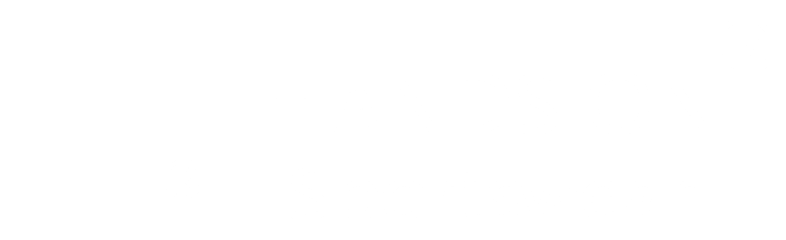 Hands on Sportswear